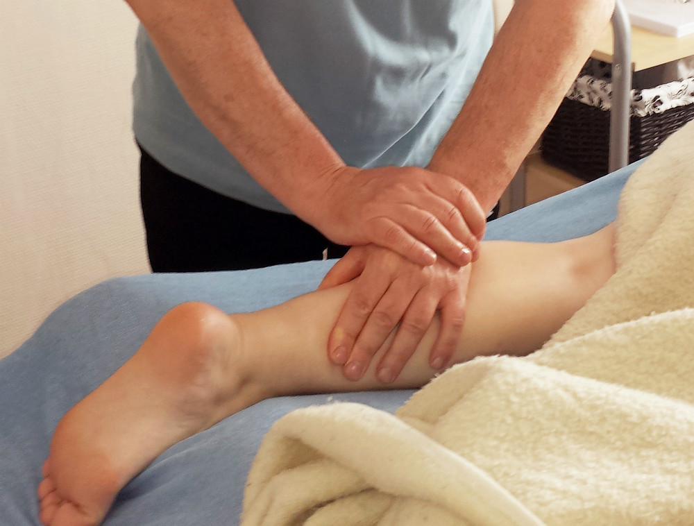 escort kalundborg thai massage aarhus