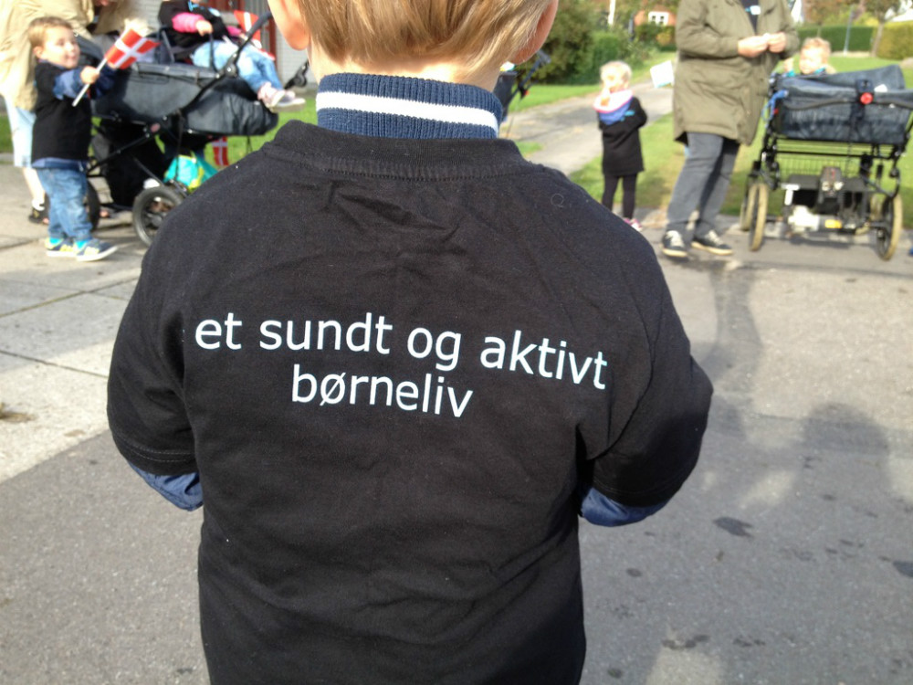 netdating dk Kalundborg