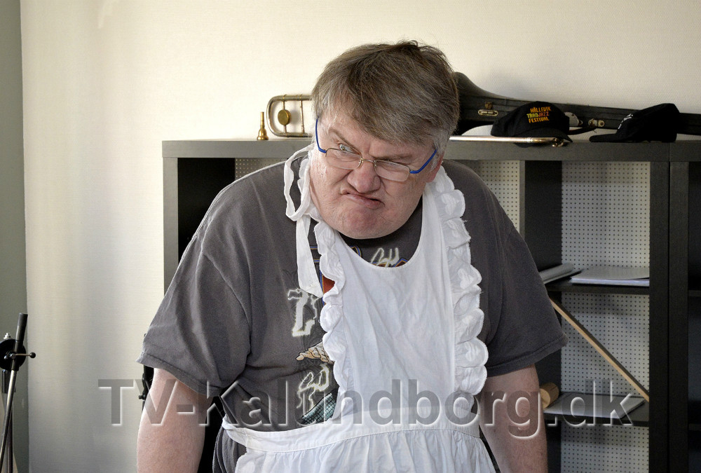 merete bøg Pedersen sex rør fri