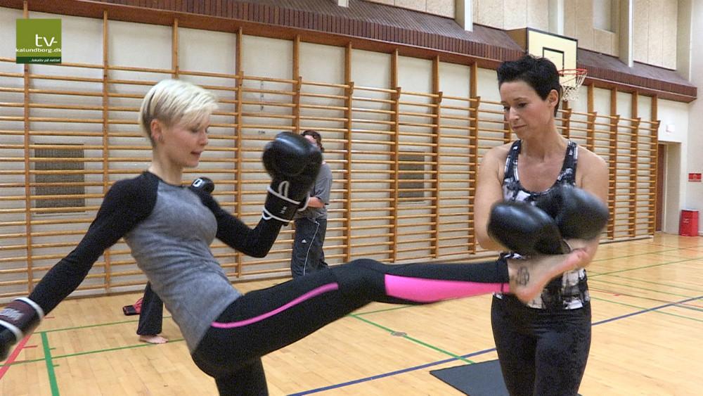 modetøj online kvinder nordlys massage