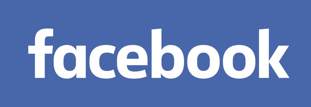 Facebook Kursus på Svebølle Kvik Bibliotek.