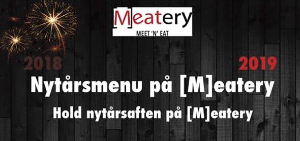 0c7e939275ac tv-midtsjaelland.dk - Nytår med  M eatery