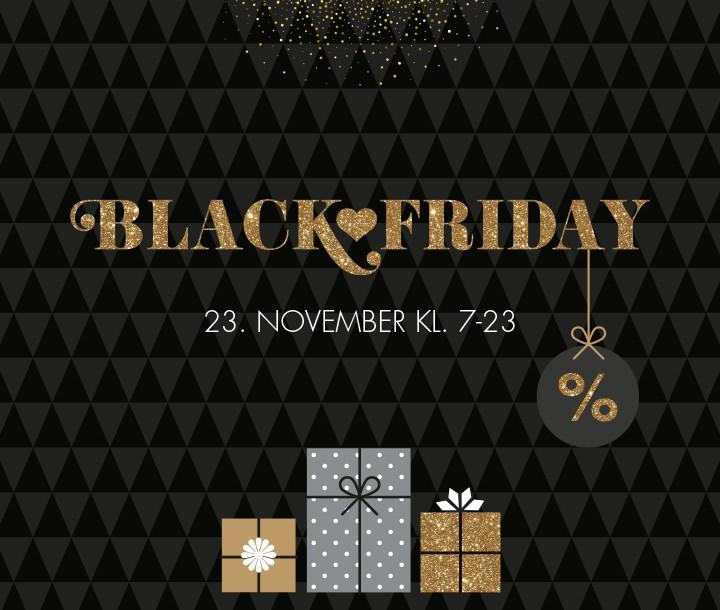 50f04e98 tv-midtsjaelland.dk - Black Friday 2018 i Ringsted