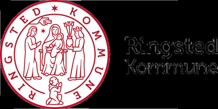 ringsted kommune hjemmepleje