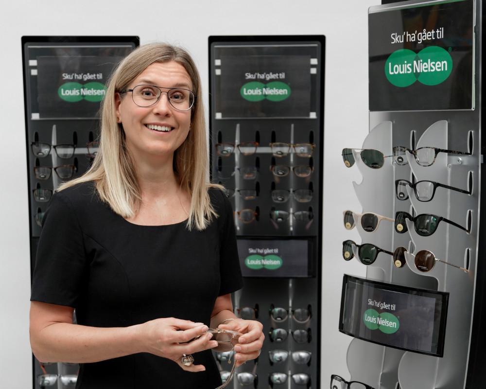eb25785caed3 tv-midtsjaelland.dk - Lokal optiker giver dig øjensygdomme
