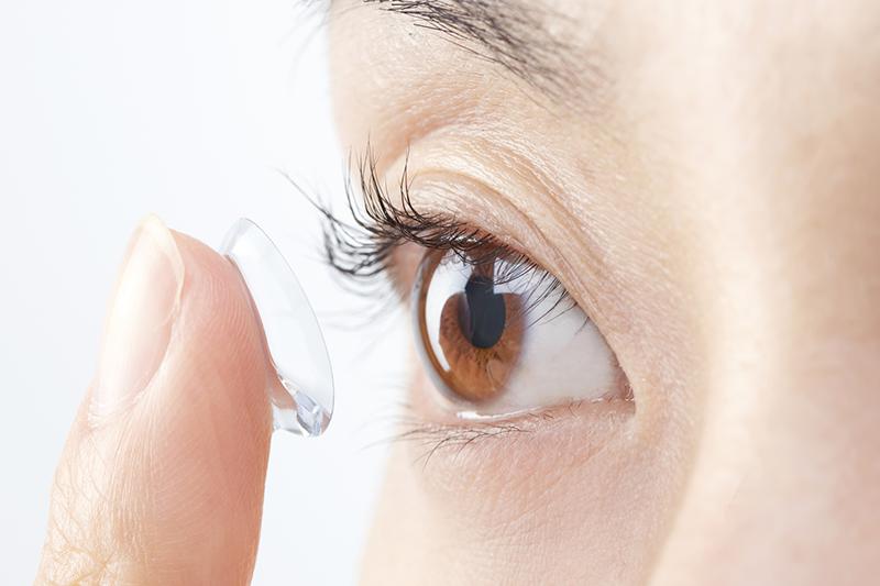 0bc5897d5 tv-midtsjaelland.dk - Simple råd kan forebygge øjeninfektioner