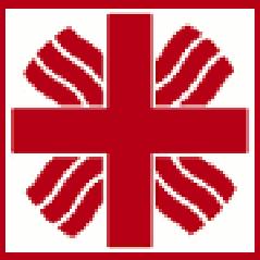 Caritas er flyttet til Gammel Kongevej