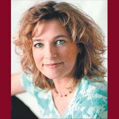 Interview med Christine Antorini (S)