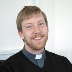 Hovedstadens katolske ungdom: Bevar katpod!