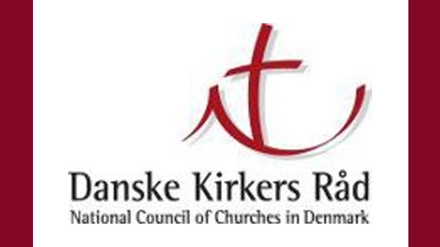 Danske Kirkers Råd går ind i sagen