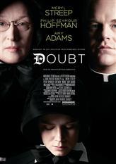 Filmen, der giver anledning til tvivl