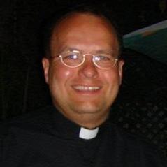 Anspændt situation for landets præster