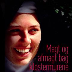 Anmeldelse af bogen Nonne Tur/Retur