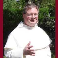 Pastor Jesper Fich om sognestruktur i København