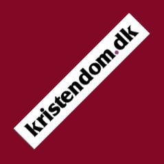 Pastor Daniel Nørgaard skriver på hjemmesiden kristendom.dk