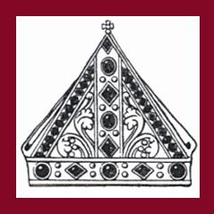 Mere om lutherske bispevalg og katolske bispeudnævnelser