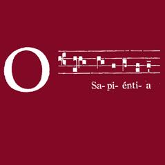 O-antifonernes tid er inde