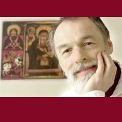 Miniforedrag om Kroppens Teologi