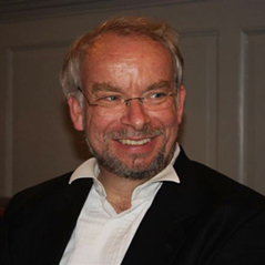 Biskop Peter Skov-Jakobsen i katpod.dk