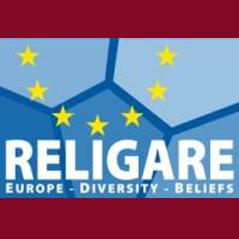 Offentlig finansiering af religion