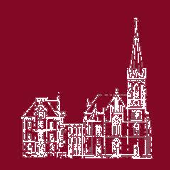 Dybe overvejelser i landets menigheder