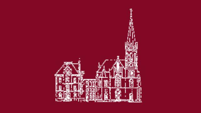 Jesuitterne vil opgive Stenosgade i 2012