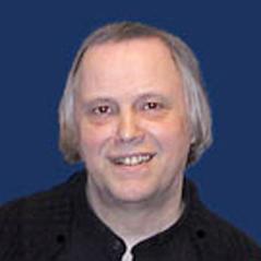 P. Stephen Holm fejrer 25 års jubilæum