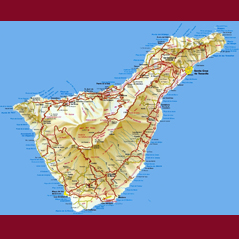 Den hellige broder Peter fra Tenerife