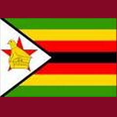 Kirken heler Zimbabwes sår