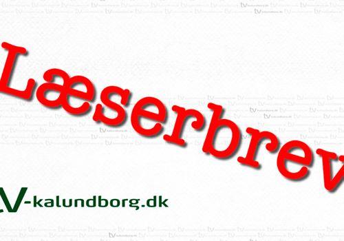 Nye testtider i Kalundborg.