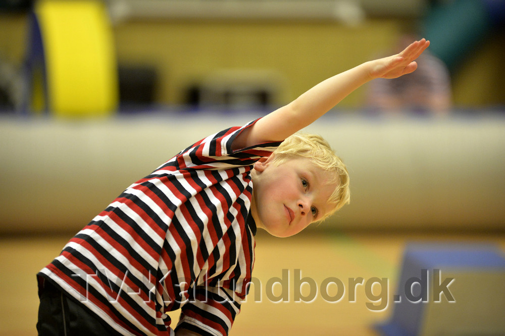 Foto Jens Nielsen