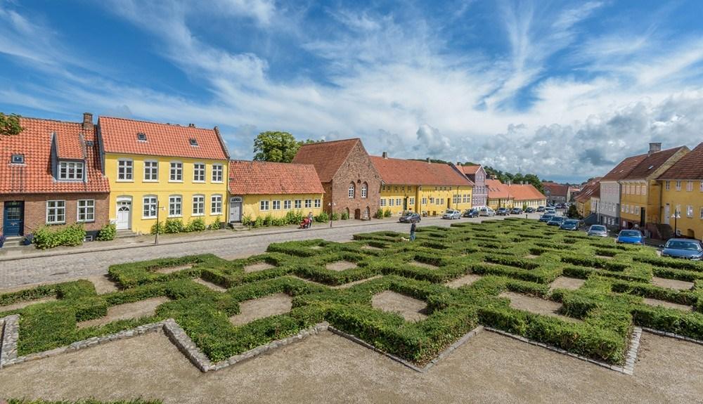Foto: Kalundborg Turistforening