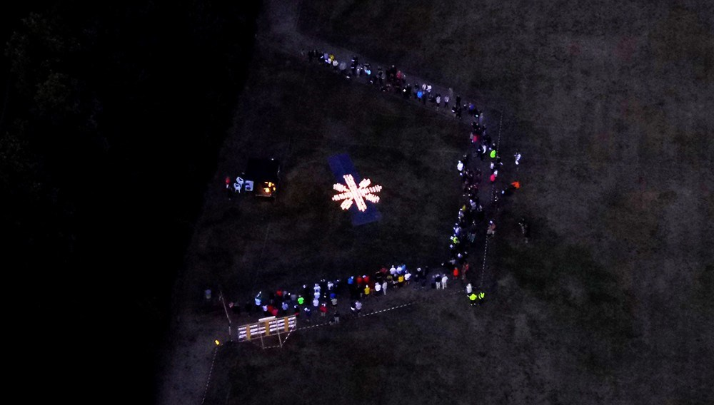 Foto: Multidroner.dk