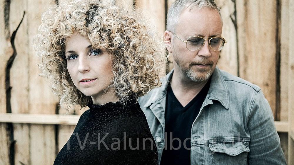 HUSH er tilbage i Kino Den Blå Engel til efteråret.