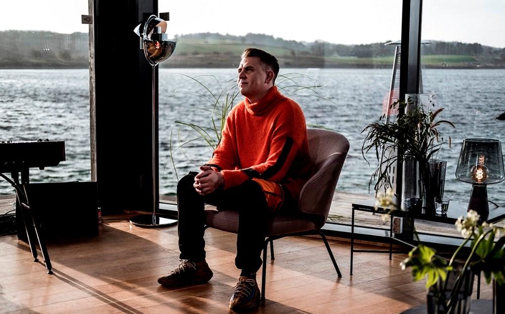 Foto: Lasse Lagoni / TV 2.
