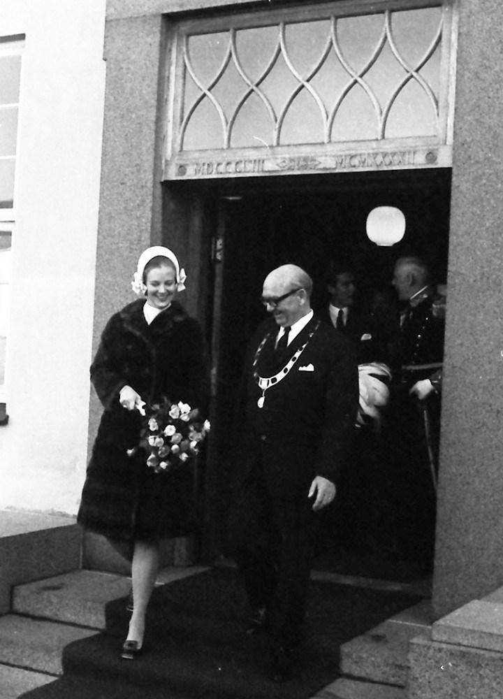 Foto: Henry Frederiksen, Kalundborg