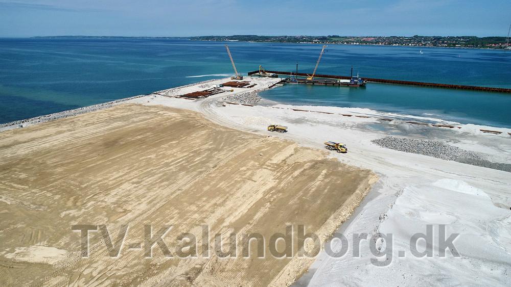 Foto: www.Multidroner.dk