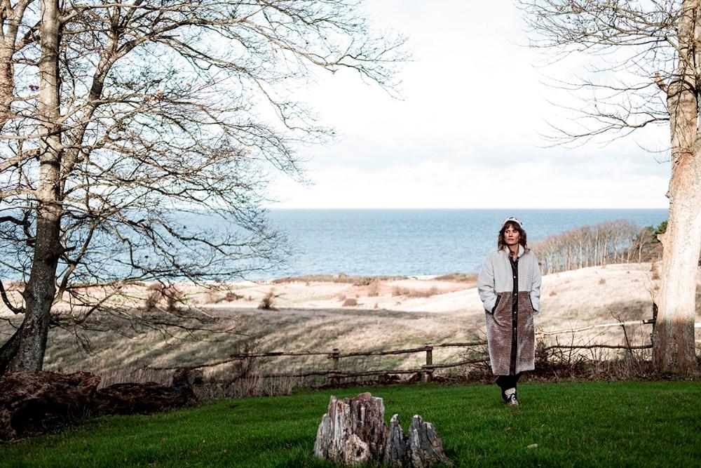 Foto:Lasse Lagoni / TV 2.