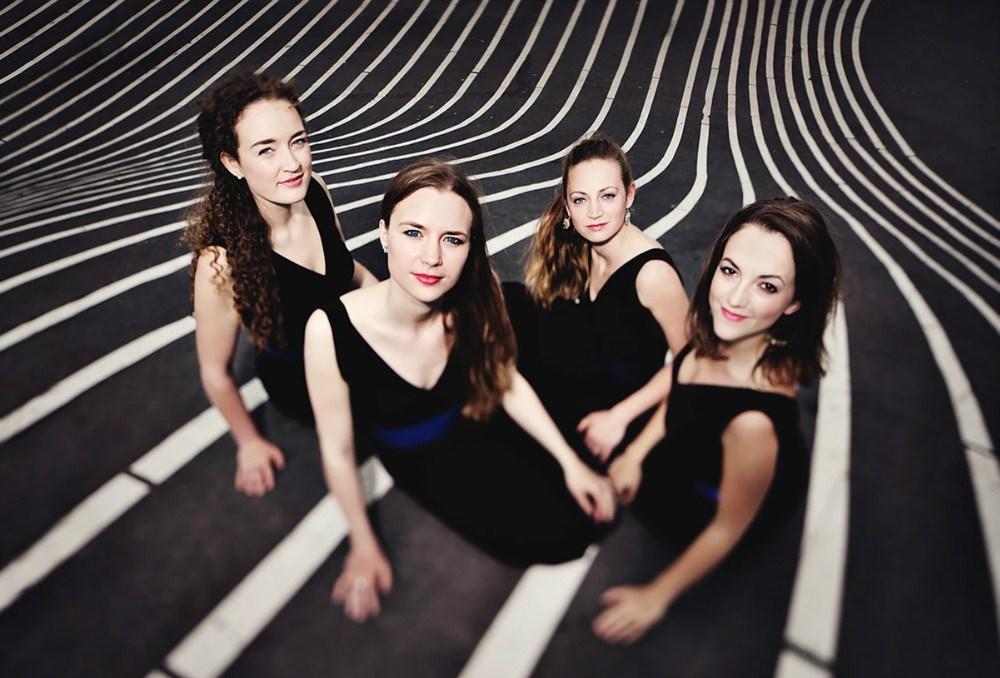 Musisk Skole byder endnu en gang velkommen til koncertrækken