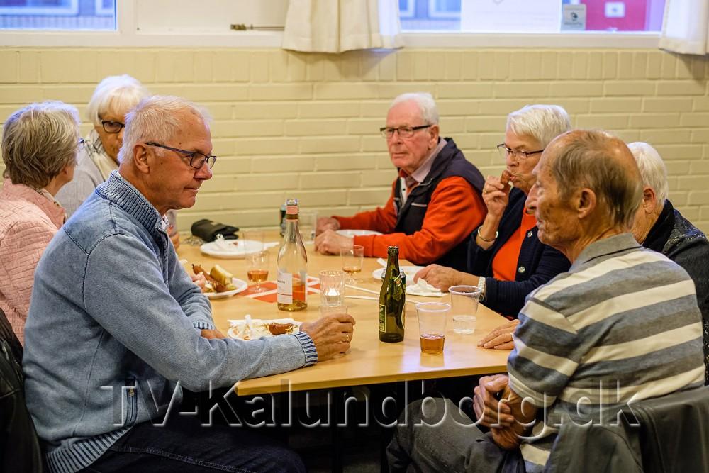 Foto: Ole Agerbæk