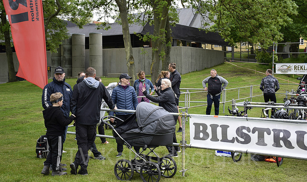 Der ventes... Foto:Gitte Korsgaard.