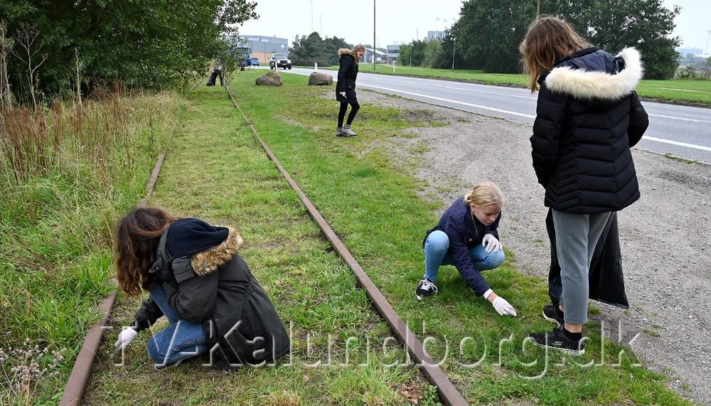 Foto: Jens Nielsen