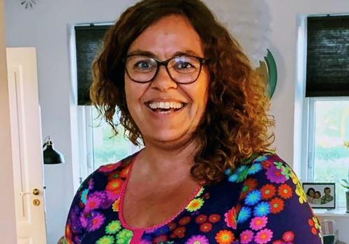 Kalundborg Kommune ansætter seks skoleledere