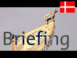 Briefing DK 08.08.08